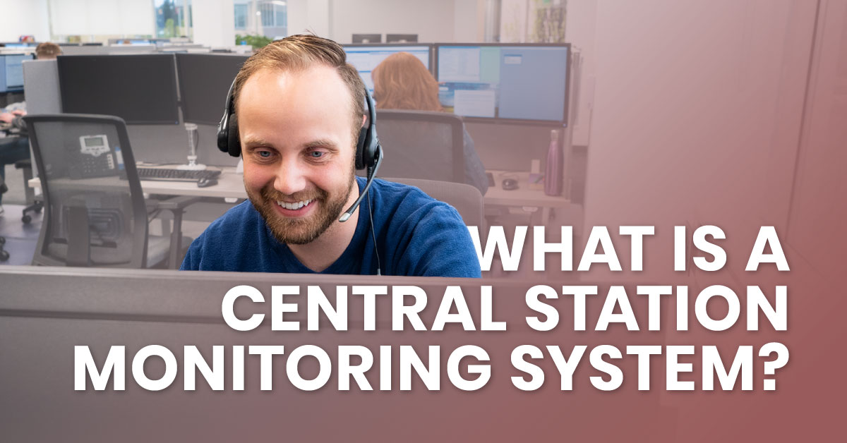 what_is_a_central_station_monitoring_system_fb