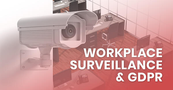 workplace_surveillance_and_gdpr_fb
