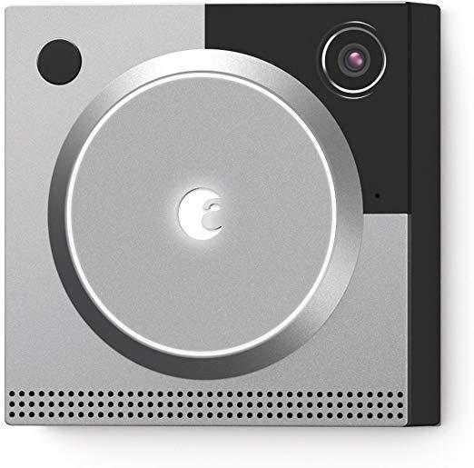August-Doorbell-Cam-Pro-SI