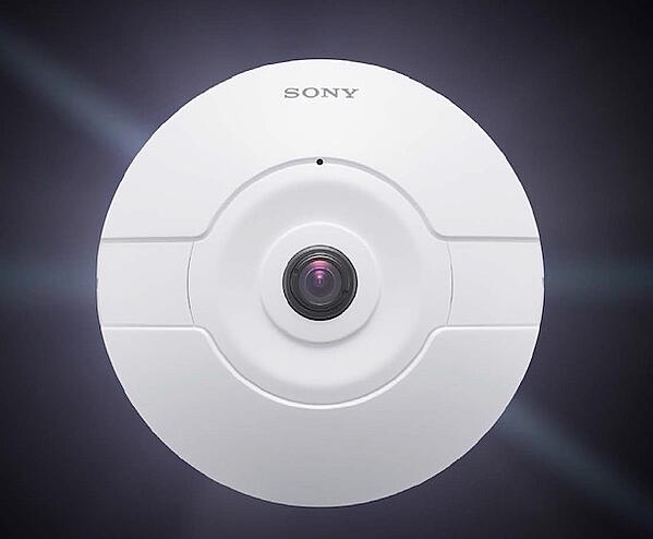 Tech-Saturday-Sony-360-Camera-SI