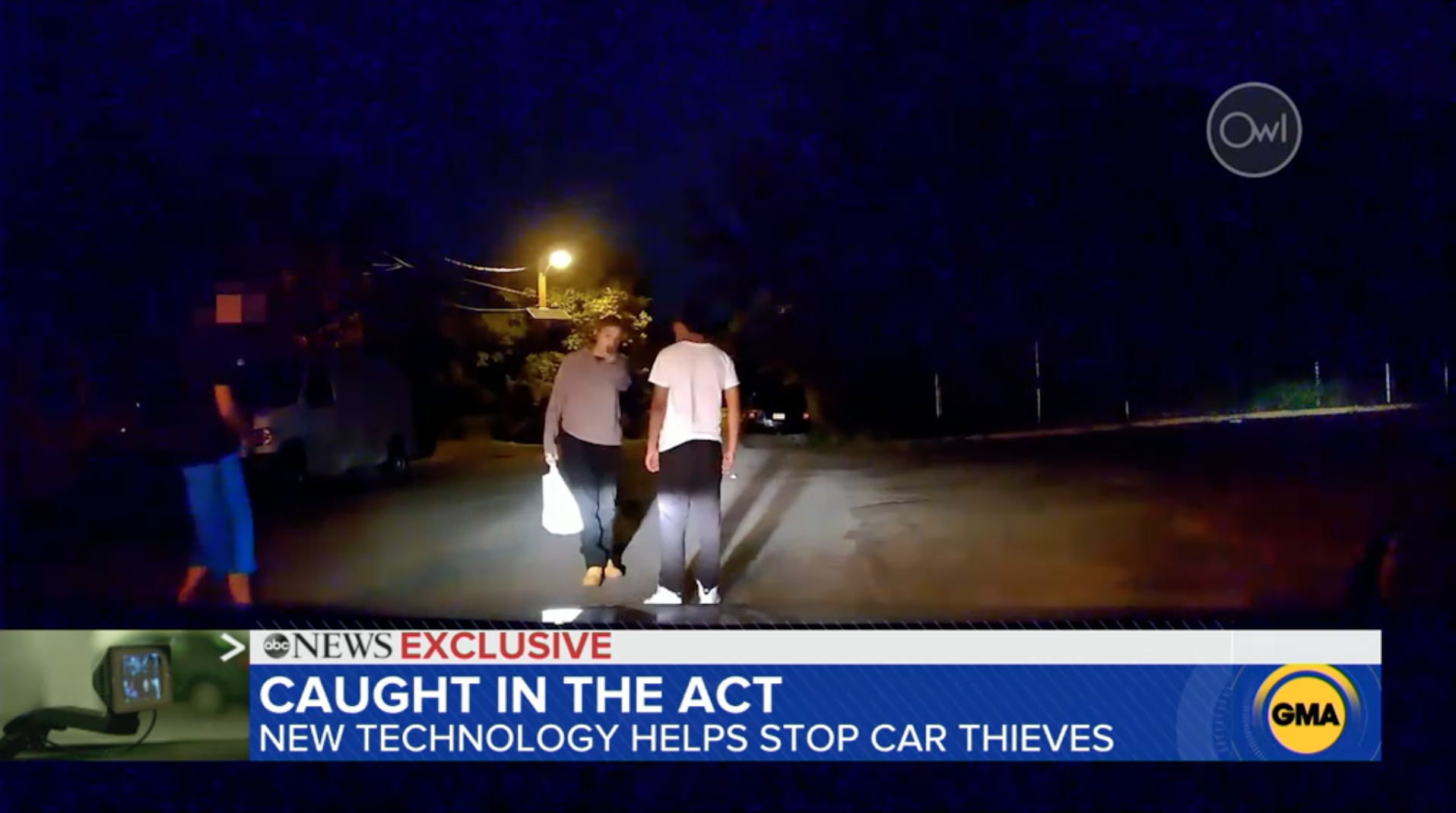 car_camera_catches_thief_in_the_act(1)