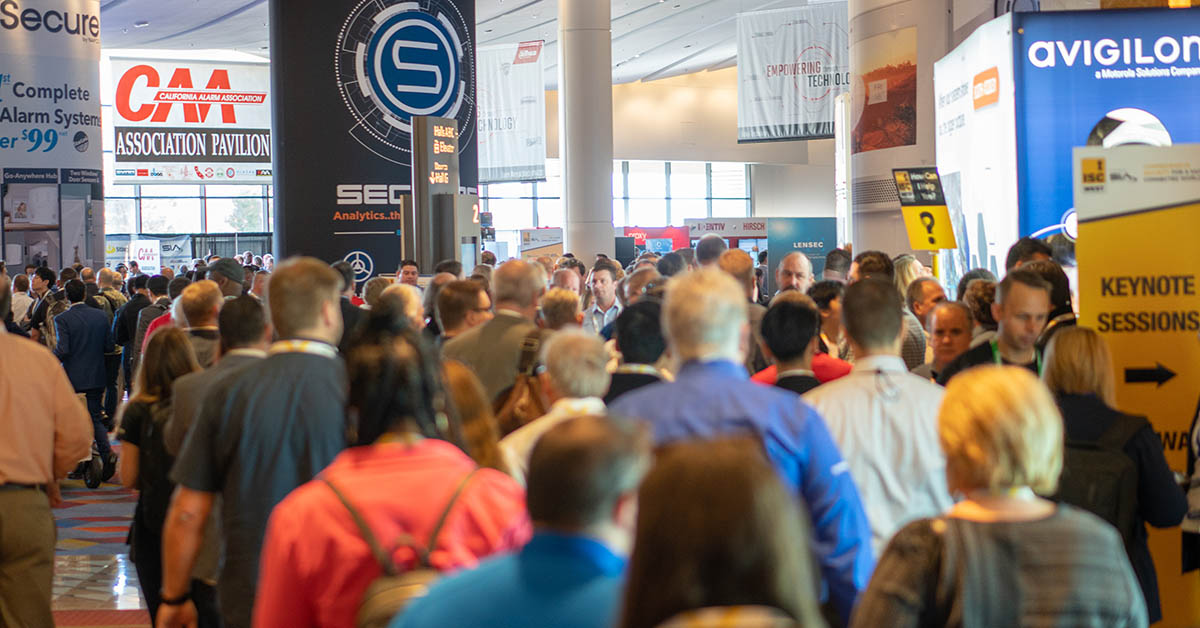 crowd-isc-west-2019-show-floor