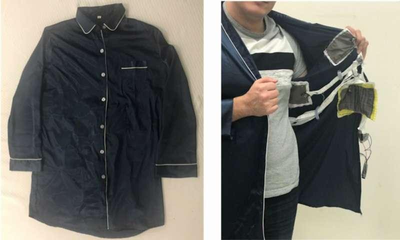 new_smart_pajamas_designed_to_monitor_sleep_patterns(1)