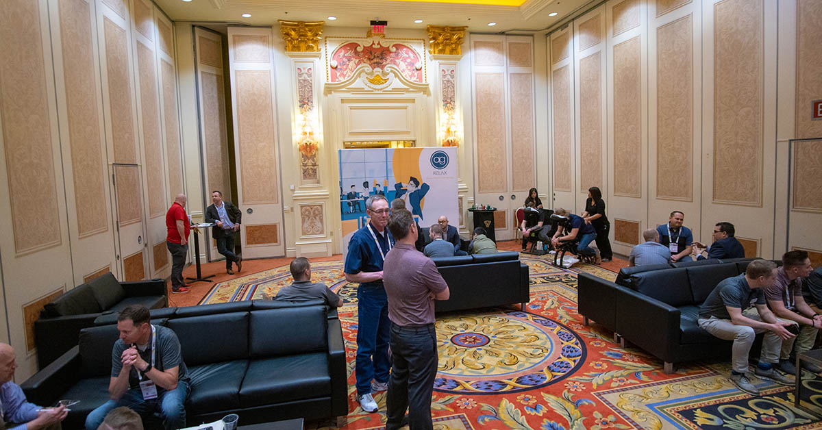 relax-room-isc-west-2019-full-view
