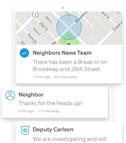 ring-neighbors-app-avantguard(3)