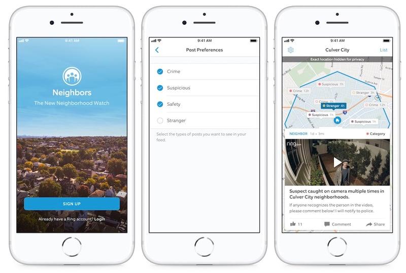 ring-neighbors-app-avantguard