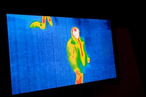 thermal-image-camera