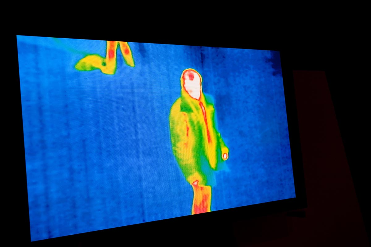 thermal-image-camera