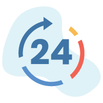 24_Hour_Answer_icon