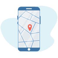 GPS_icon