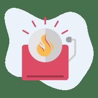 Fire_icon