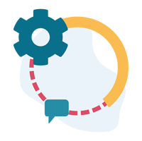 Hybrid_Monitoring_icon