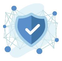 IoT_Monitoring