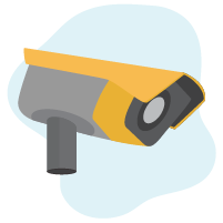 Video_Monitoring_icon