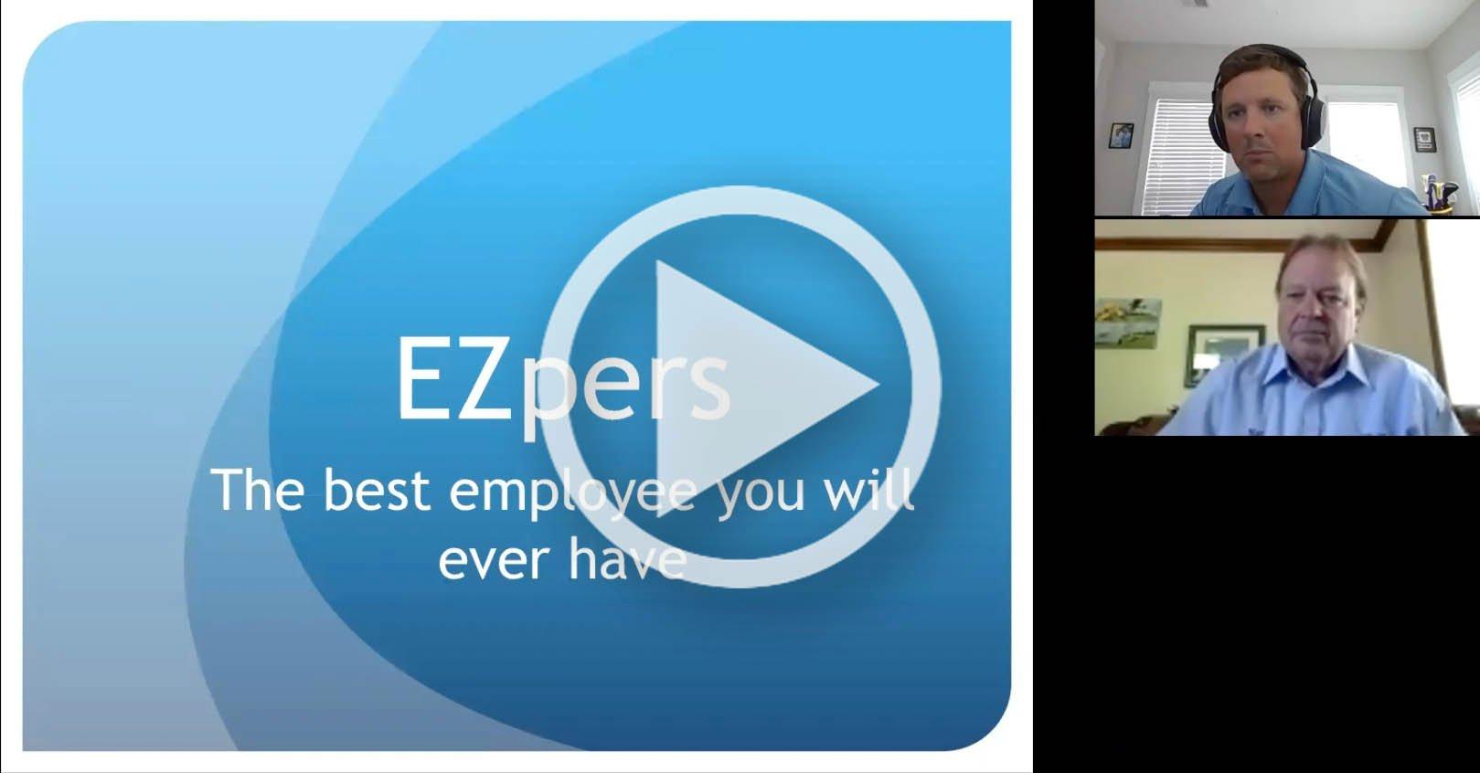webinar-ezpers-cover-image