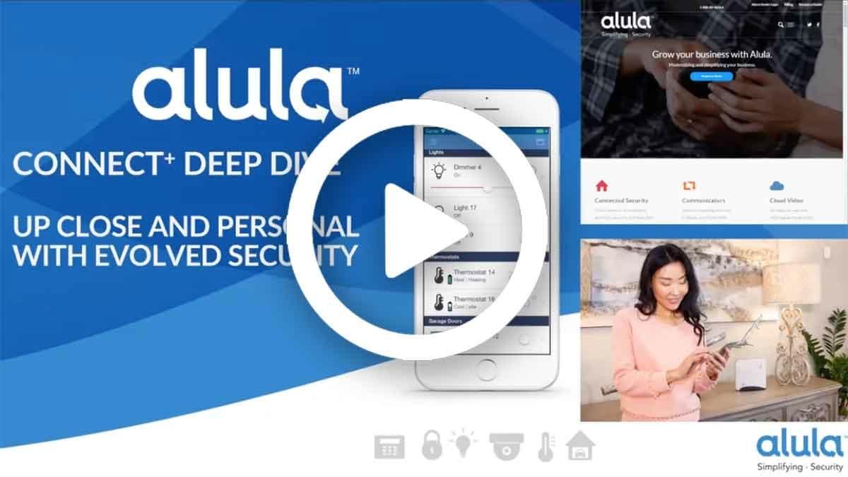 alula-webinar-thumbnail