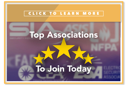 CTA_Associations
