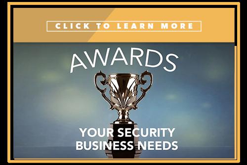 CTA_Awards