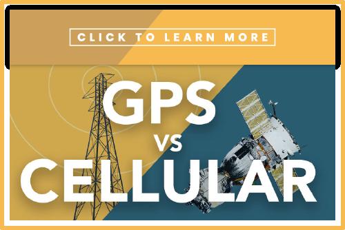 CTA_Learn_More_GPS