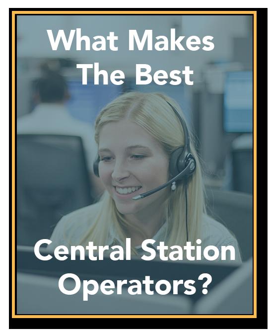 dispatch operator