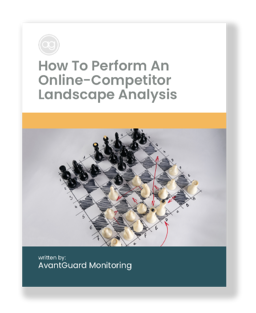 Competitor Analysis Cover_with shadow