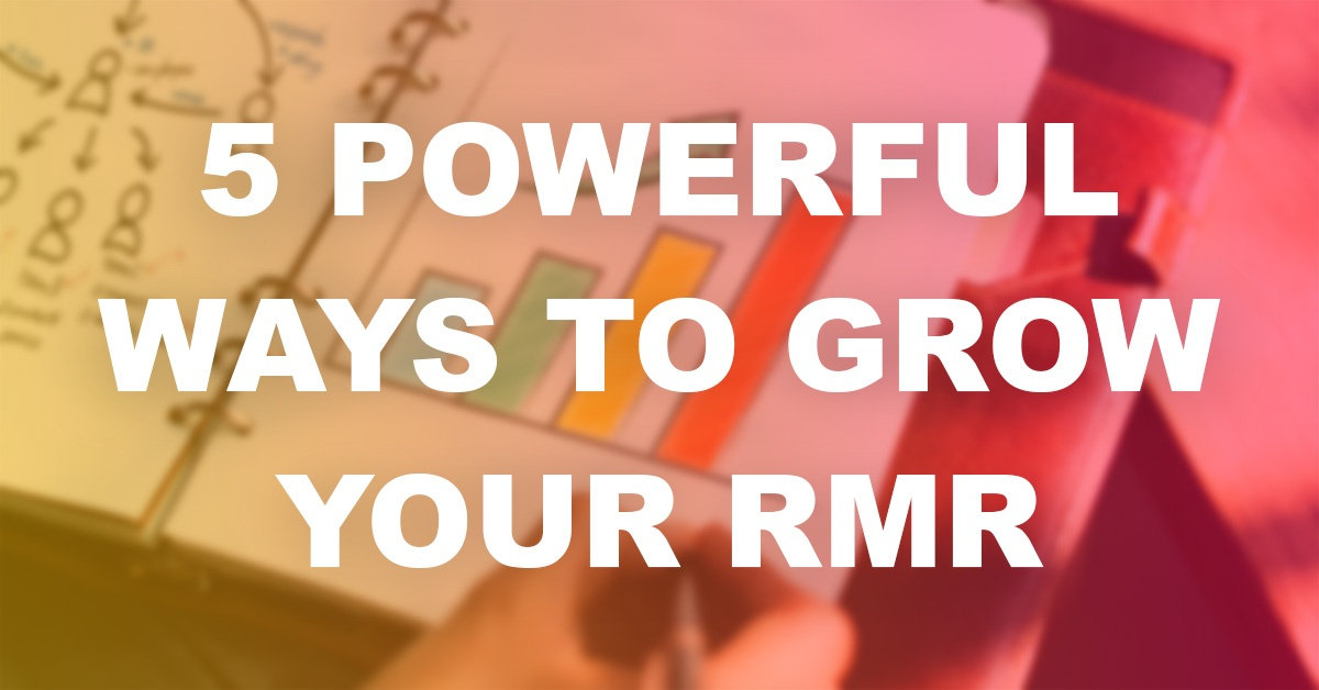 5-powerful-ways-to-grow-your-recurring-monthly-revenue_fb