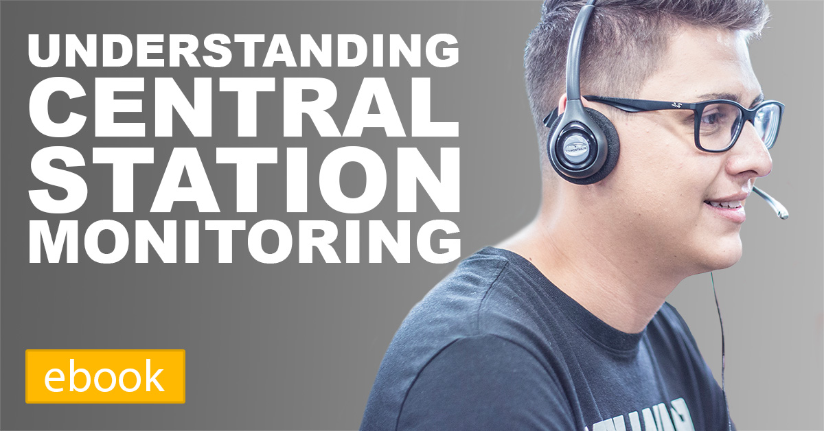 understanding-central-station-monitoring