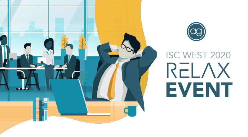 ISC-West-Relax_email-01