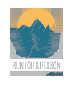RunMountainShirt.png