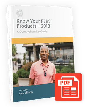know-your-pers-products_download-pdf
