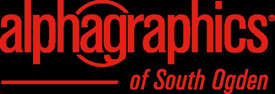 AlphaGraphics_SouthOgden