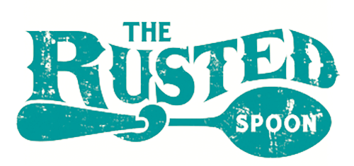 rusted-spoon-logo