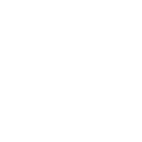 fm-approval-logo_white