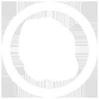 ul-logo_white