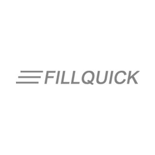 FillQuick
