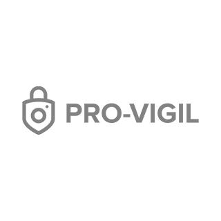 Pro-Vigil