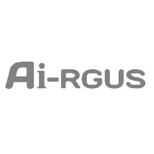 airgus_fix