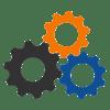 cornerstone-billing-logo-icon-only