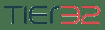 tier-32-logo