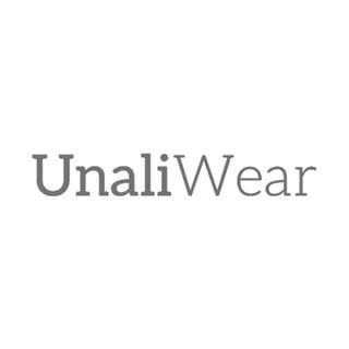 Unaliwear