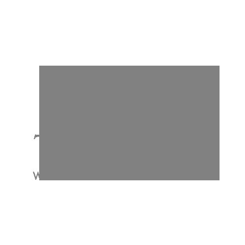 Trimega_grey