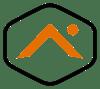 alarm-com-logo-emblem
