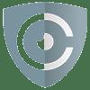 chekt, logo