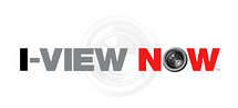 i-view-now-logo