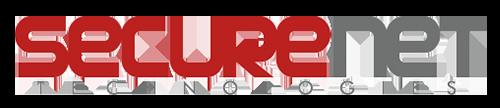 securenet-logo