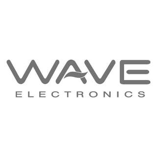 wave-electronics-logo