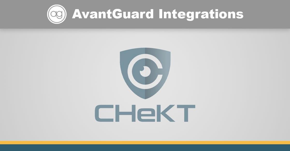 ag-integrations_chekt