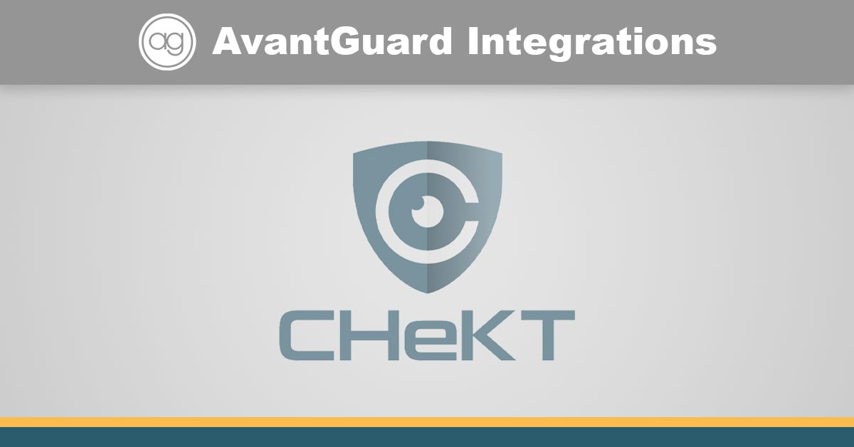 ag-integrations_chekt