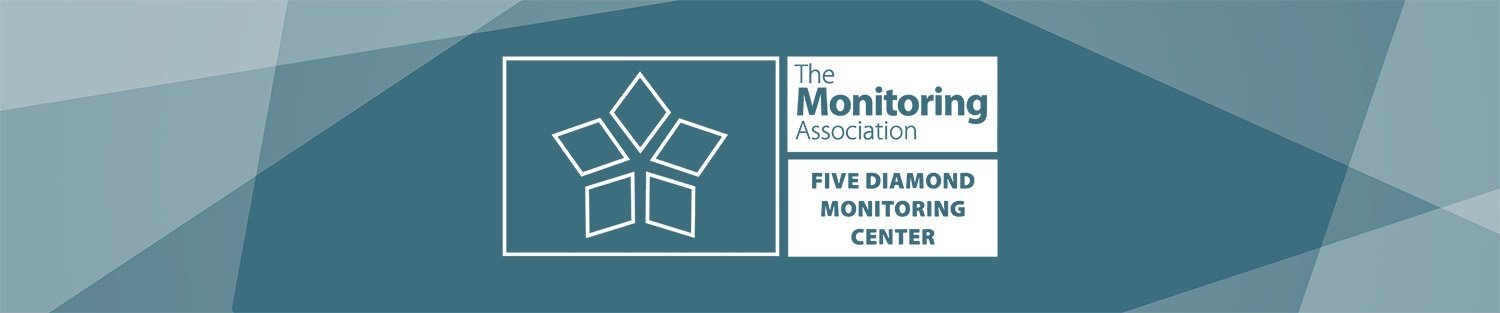The Monitoring Association, TMA 5 Diamond
