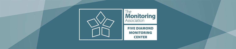 The Monitoring Association, TMA 5 Diamond